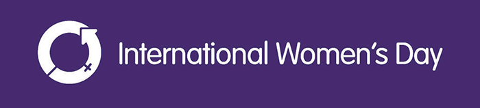 International Womens Day logo.png