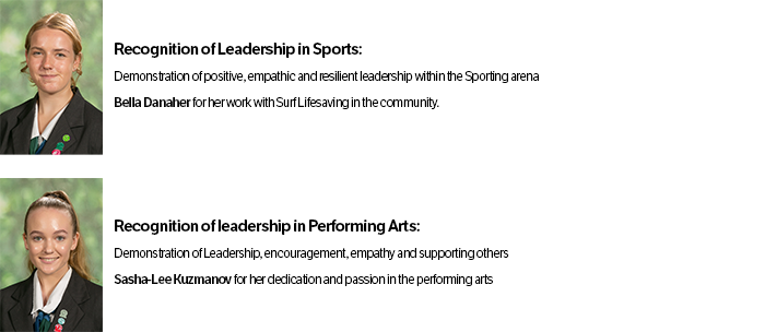 Sport and Performing Arts Awards.png