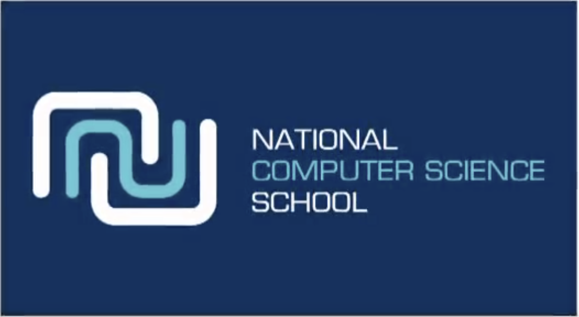 National Computer Science Thumbnail.png