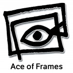 Ace of Frames
