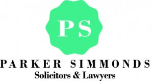 Parker Simmonds Solicitors and Lawyers