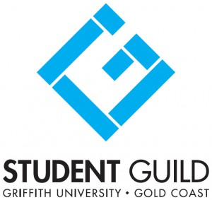 Griffith University Sudent Guild Gold Coast