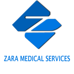 Zara Medical Services